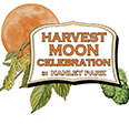 Harvest Moon Celebration Icon