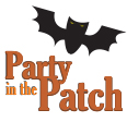 Party in the Patch