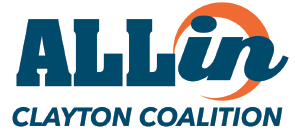 All in Clayton Coalition