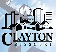 City of Clayton Website
