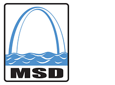 MSD Website