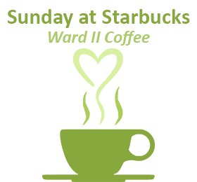 Ward II Coffee