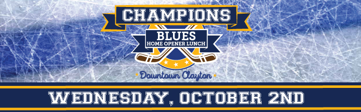 2020-Blues-Home-Opener-Website-Banner Image