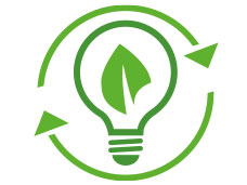 Sustainability Committee Icon